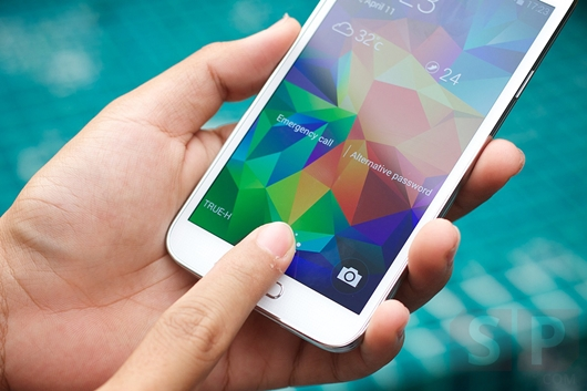 Review-Samsung-Galaxy-S5-SpecPhone 093