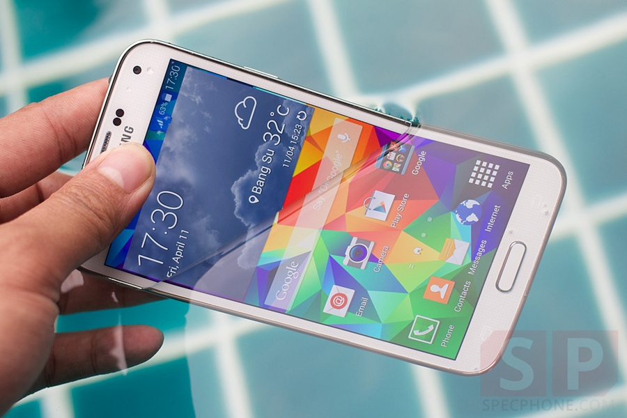 Review-Samsung-Galaxy-S5-SpecPhone 100