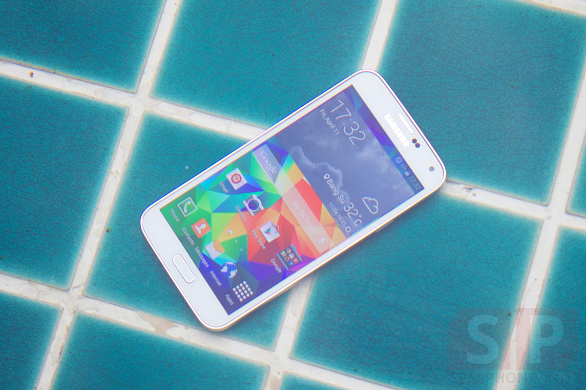 Review-Samsung-Galaxy-S5-SpecPhone 101