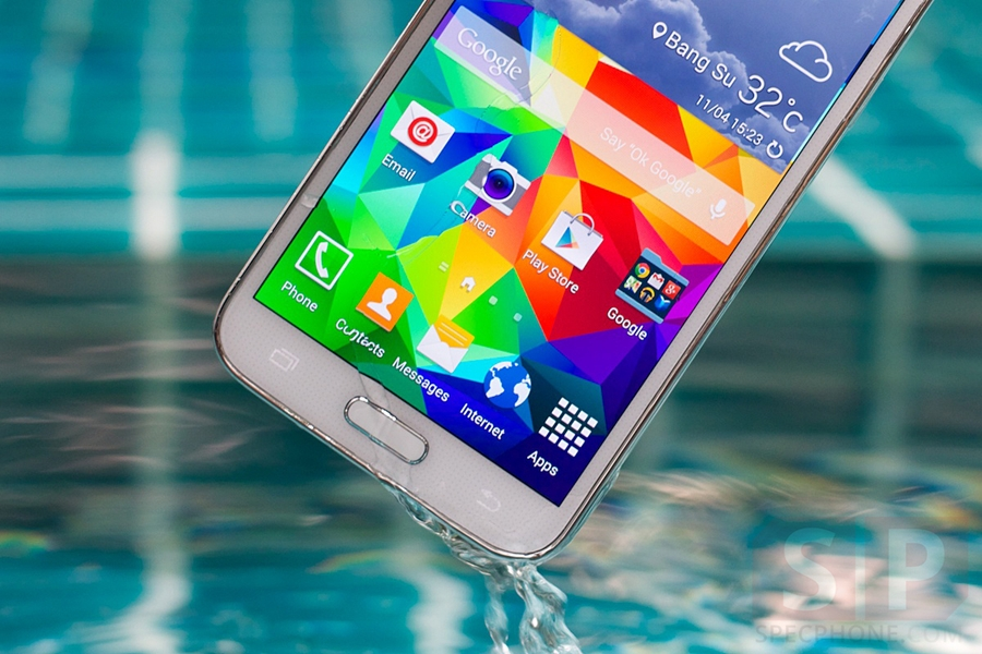 Review-Samsung-Galaxy-S5-SpecPhone 102