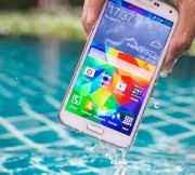Review-Samsung-Galaxy-S5-SpecPhone 105