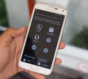 Review-Samsung-Galaxy-S5-SpecPhone 107