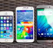 Review-Samsung-Galaxy-S5-SpecPhone 117