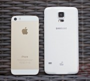 Review-Samsung-Galaxy-S5-SpecPhone 119