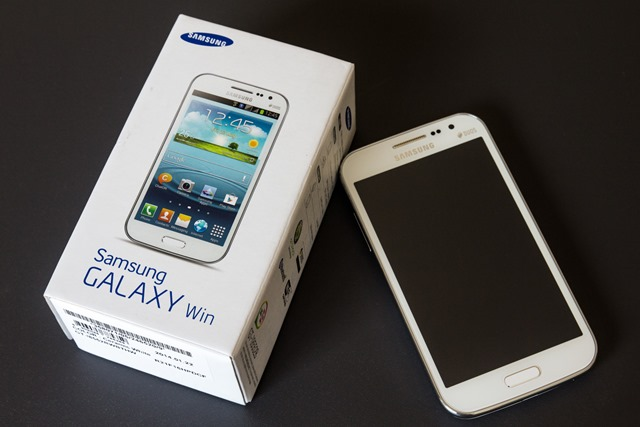 Review_samsung_galaxy_win_002