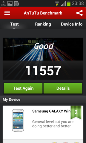 Review_samsung_galaxy_win_024
