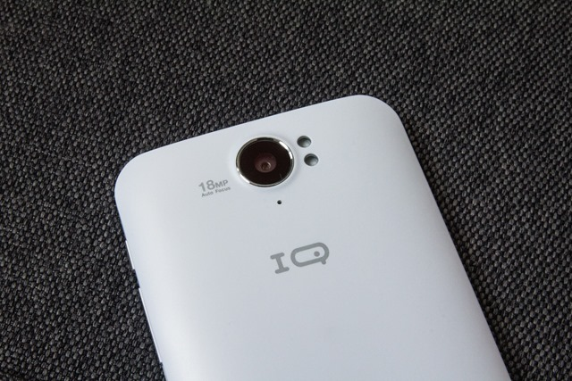 Review-imobile-IQ-X-OCTO-SpecPhone_006