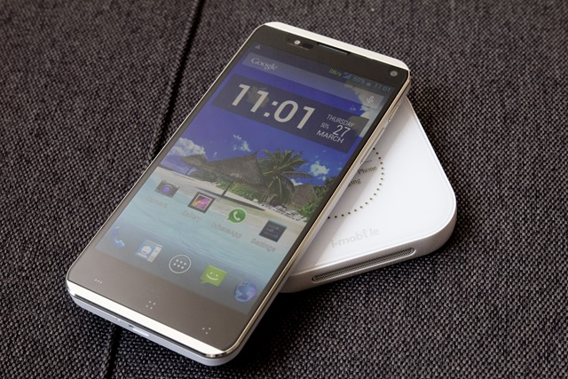 Review-imobile-IQ-X-OCTO-SpecPhone_019