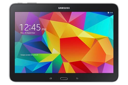 Samsung-Galaxy-Tab4-10.1