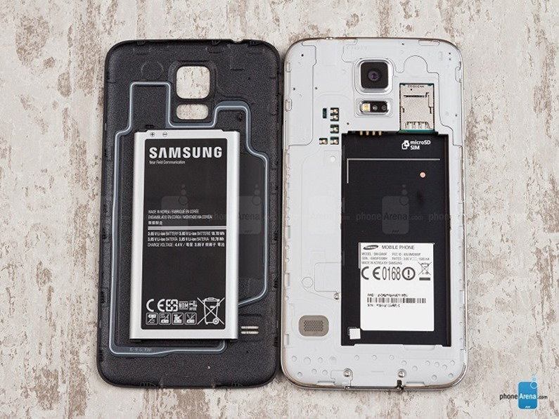 Samsung-Galaxy-S5-Review-085