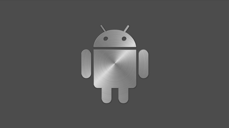 Silver-Android