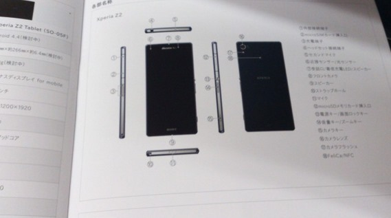 Sony-Xperia-Z2-for-Japans-Docomo3