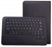 Surface Mini Keyboard Case 1