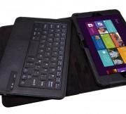 Surface Mini Keyboard Case 2