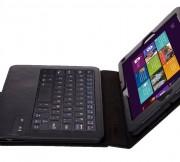 Surface Mini Keyboard Case 3