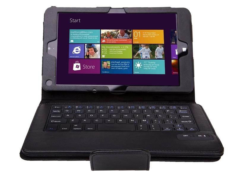 Surface Mini Keyboard Case