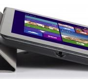 Surface Mini Smart Case 2