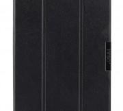 Surface Mini Smart Case 3