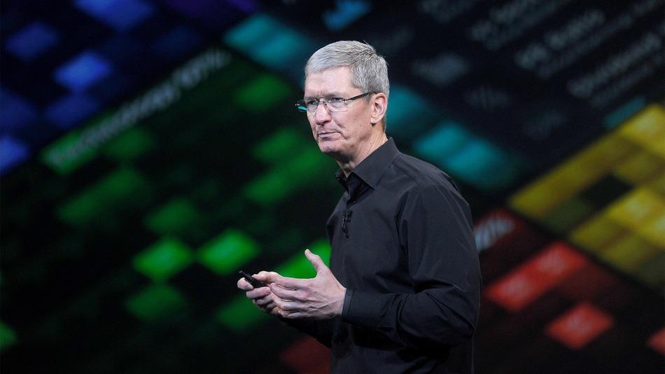 Tim-Cook-Apple-Earnings-Report