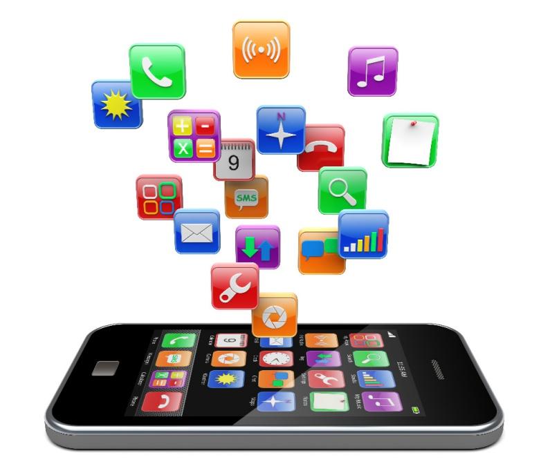 อัพเดทแอพฟรีสำหรับ iOS ประจำวันที่ 21 เมษายน 2557