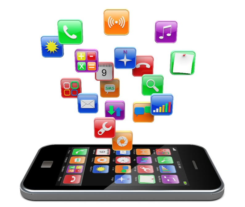 Top-App-Free-Specphone-2