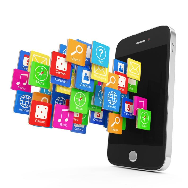 Top-App-Free-Specphone