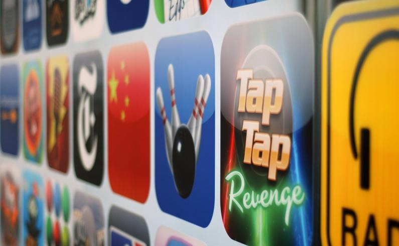 อัพเดทแอพฟรีสำหรับ iOS ประจำวันที่ 4 เมษายน 2557