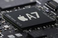Apple A7 เป็น CPU ระดับ Desktop แต่เหมือนไม่มีแอพพลิเคชั่นไหนใช้ได้เต็มที่