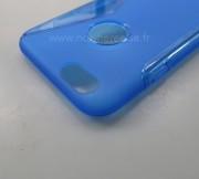 etui-silicone-iphone-6-05