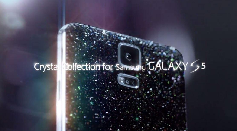 galaxy-s5-crystal-edition