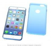 iPhone-6-Coque-Concept-00