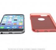 iPhone-6-Coque-Concept-010