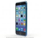 iPhone-6-Coque-Concept-012