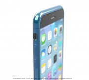 iPhone-6-Coque-Concept-014