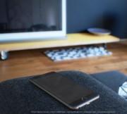 iPhone-6-Coque-Concept-019