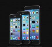 iPhone-6-Coque-Concept-020