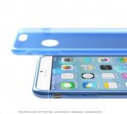 iPhone-6-Coque-Concept-03