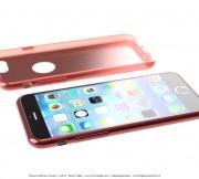iPhone-6-Coque-Concept-04