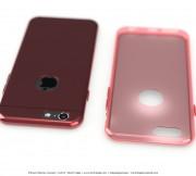 iPhone-6-Coque-Concept-05