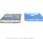 iPhone-6-Coque-Concept-07