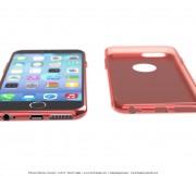 iPhone-6-Coque-Concept-09