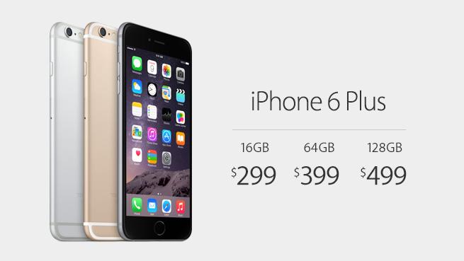 iPhone-6-Plus-photos (7)