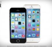 iPhone 6 curve screen 02