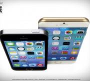 iPhone 6 curve screen 03