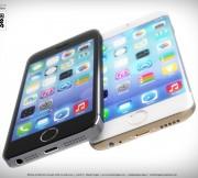 iPhone 6 curve screen 04