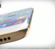 iPhone 6 curve screen 05