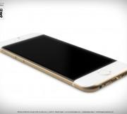 iPhone 6 curve screen 07