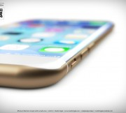 iPhone 6 curve screen 08