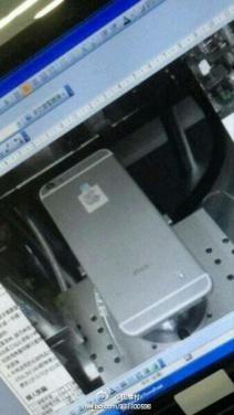 iphone-6-03 (1)