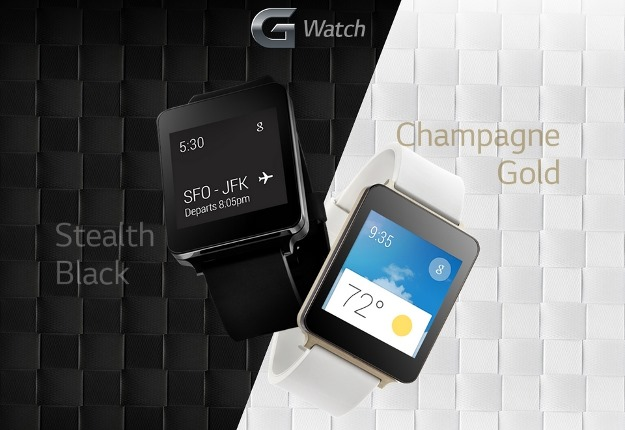 lg-g-watch-preview-site